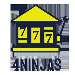 4ninjas | Your Best Spam Prevention Blog