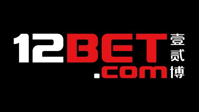 12 Bet