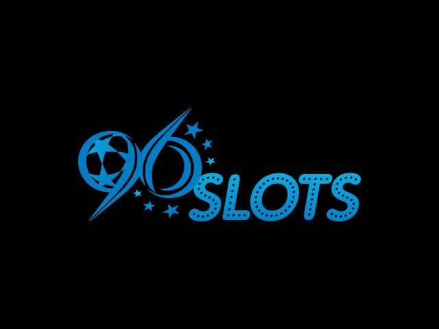 96Slots