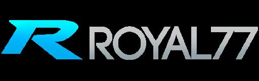 Royal77 MALAYSIAN ONLINE CASINO
