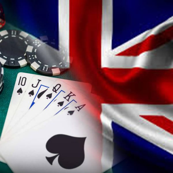 Online Casino Red Flags That You Should Be Aware Of