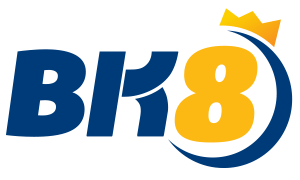 bk8 MALAYSIAN ONLINE CASINO