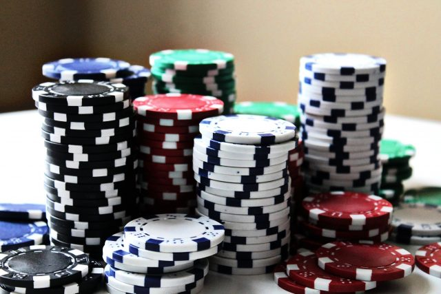 5 Tips On How To Spot A Fake Online Casino